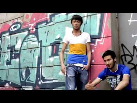 Haylaz  Haylaz Senfonisi + Sözler ] 2013 (Diss) HD