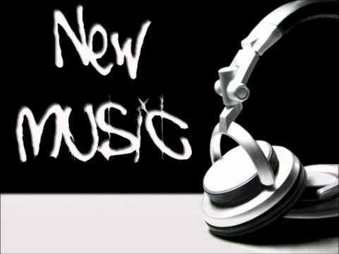 Lady Gaga - Bad Romance (Skrillex Club master) [HD]