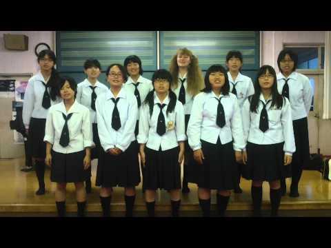 yohios födelsedag Yohio Happy Birthday Greetings From Japan   YOHIO video   Fanpop yohios födelsedag