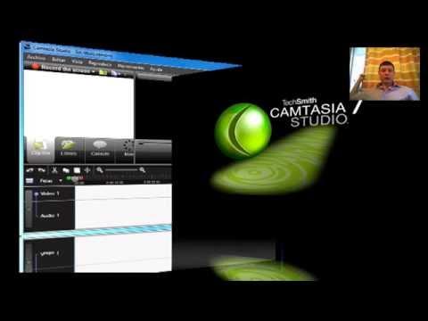 Видеомонтаж: VSDC Free Video -