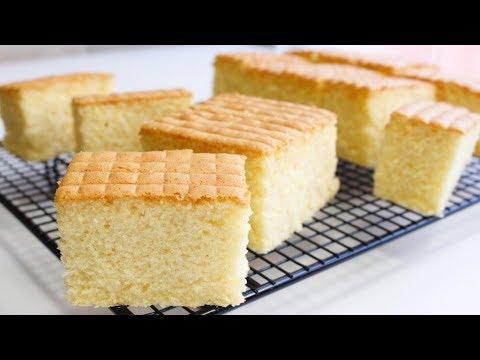 cake-au-lait-faÇon-castella-japonais,-ultra-moelleux-et-simplissime