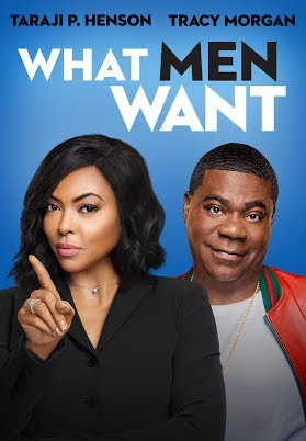 What Men Want Vostfr : vostfr, (2019), Cheating, Husbands, Scene, (9/10), Movieclips, YouTube