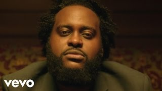Watch Bas Methylone video