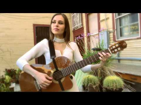 Baixar Alok,Bruno Martini feat.Zeeba - Hear me now (Anya May acoustic cover)