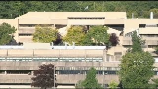 Holyoke Community College threat surprised some students