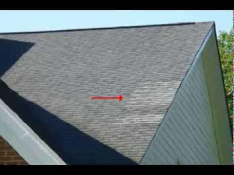 Woodbridge Roof Repair | Roofer911.com