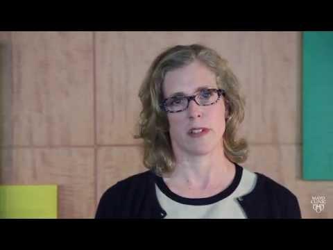 Vulvar Pain – Mayo Clinic Women's Health Clinic