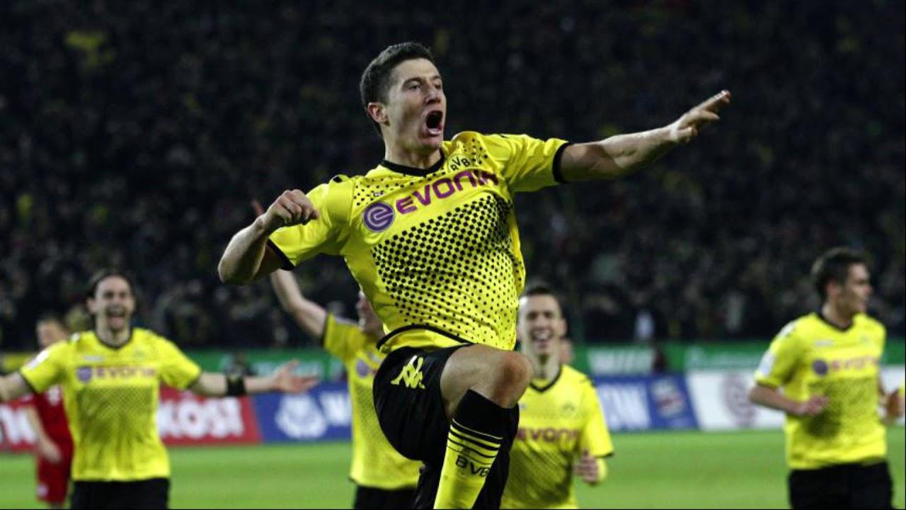 Dortmund Nächstes Spiel