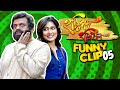 Haripada Haribol | Funny Clips | Clip 5 | Subir Shaha | Rajatava Dutta, Sampurna Lahiri