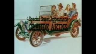 Concrete Cowboys (1979) - Full Length Action  Movie, Tom Selleck, Morgan Fairchild