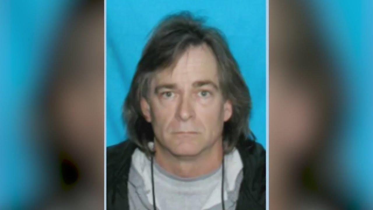 After naming Nashville bombing suspect, focus turns to motive