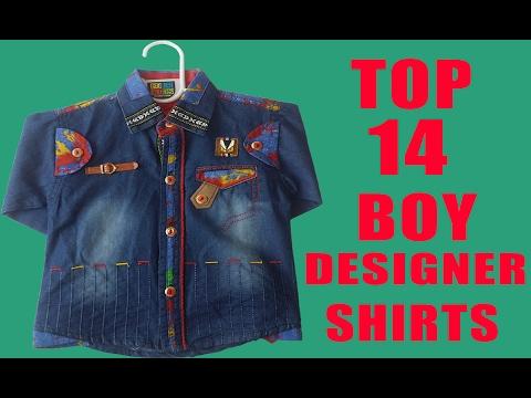 Kids Shirts Kids Shirts Online Sale Slim Fit Shirts For Boys Stylish Boys Shirts
