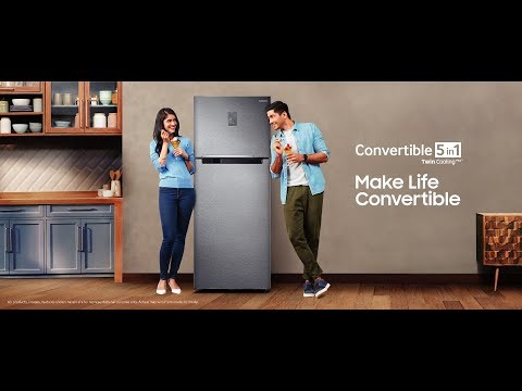 samsung-convertible-5in1-refrigerator:-make-life-convertible