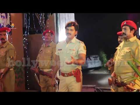 भोजपुरी सुपर स्टार पवन सिंह का नया अवतार! | Loha Pahalwan Bhojpuri Movie | Pawan Singh, Payas Pandit