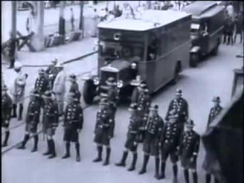 Chinese revolution 1911-1949 5/10