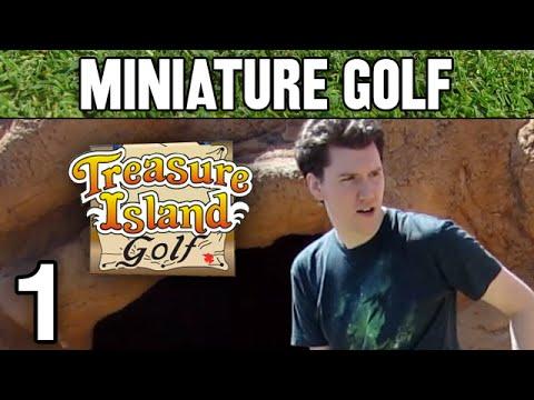 minigolf kostenlos spielen