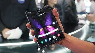 Ada yang punya juga kah? Mau beli gadget baru? Tungguin hari Selasa: http://tkp.me/selasamurahgadget.