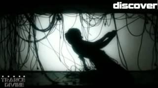 Matt Bowdidge - No Room To Breathe (Original Mix) [Discover]Promo ►Video Edit ♛