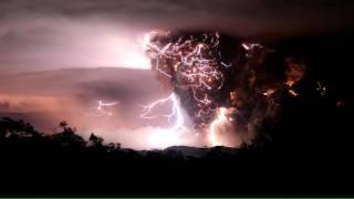 Adrenaline - Thrash Metal Instrumental (Original Music)