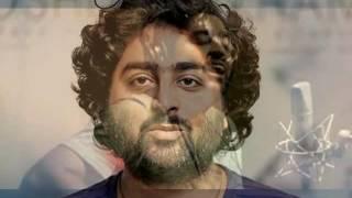 Download Hindi Video Songs - Chupi Chupi Rat Cover
