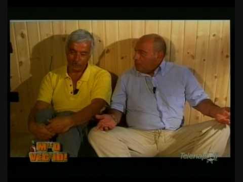Barzellette sui carabinieri e non sedia elettrica youtube for Sedia elettrica youtube