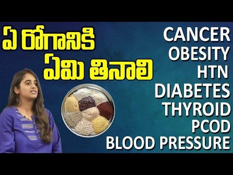 Amazing Health Benefits of Udalu (Barnyard Millet) || Dr Sarala || SumanTV