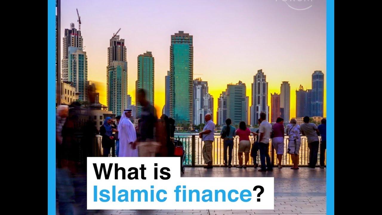 what is islamic economic