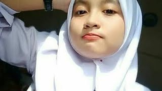 TIKTOK SMA- Goyang Manja Bikin ***
