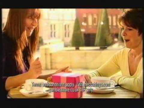 UK TV Adverts 2010