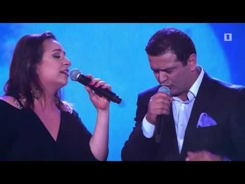 Liana & Arsen Safaryan-Siro erku tever //Բենեֆիս //