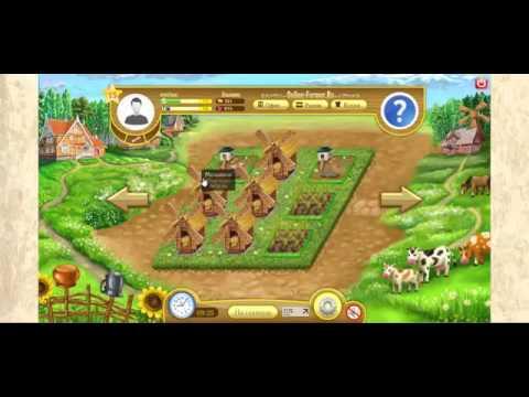 big farm игра с выводом денег вход