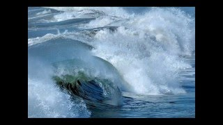 Dua by prophet Jonah / Yunus (as) دعاء النبي يونس عليه السلام