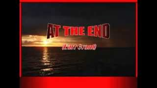 01 at the end earl grant