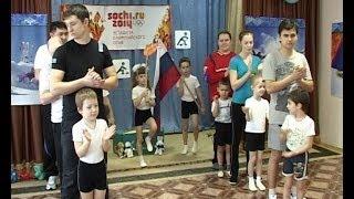 видео Сценарий спортивного праздника в детском саду: праздник с родителями