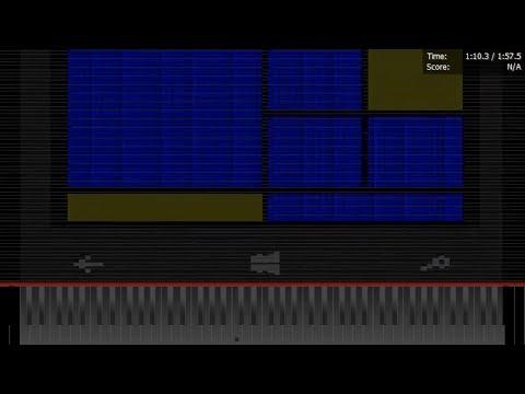 Dark MIDI - CHIPPER NOKIA LUMIA RINGTONE