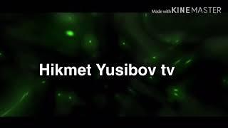 AKBAR YT VS HIKMET YUSIBOV TV (BLOCOK STRIKE)#1