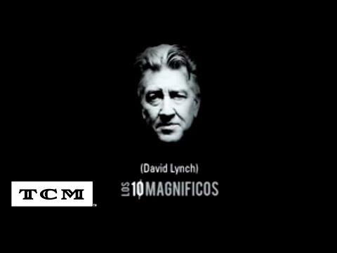 David Lynch | Los 10 Magníficos: los mejores directores de cine | TCM