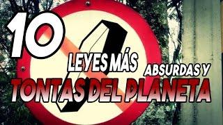 Las-10-leyes-más-ABSURDAS-Y-TONTAS-del-PLANETA-Parte-2