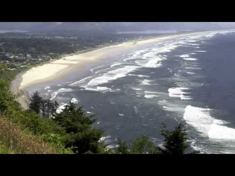 Governor's office says Interior secretary agrees to consider exempting Oregon from offshore oil dril