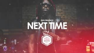 Hip Hop Rap Beat Instrumental 2015 / Next Time