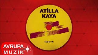 Atilla Kaya - Hesabım Var (Official Audio) Mp3 Yukle Pulsuz  Endir indir Download - MP3.YERAZ.AZ