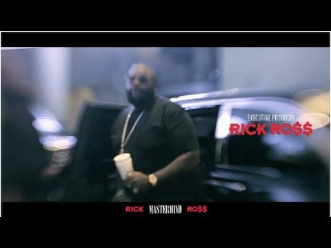 Mmg Classic Rick Partylas Ross Vegas Reebok And Presents Private Yg6fIyvb7