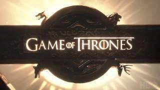 Baixar Ramin Djawadi - Main Title | Opening Credits | Game of Thrones | Season 8 (HBO)