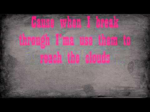 MKTO - thank you (lyrics).mp3