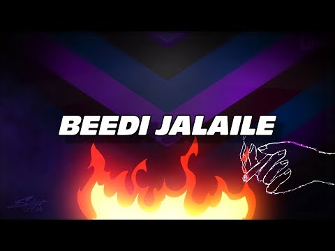 Beedi Remix   DJ UMI   Omkara   Ajay Devgn, Saif Ali Khan & Bipasha Basu