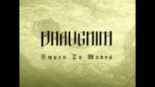 Draugnim - Feast of the Fallen