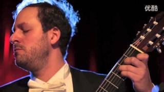 Play Gran Sonata Eroica, For Guitar In A Major, Op. 150