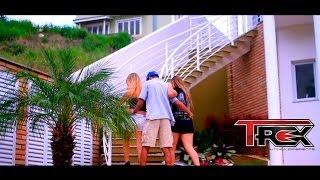 MC Renan Sp - Rainha Da Ostentação - (( VIDEO CLIPE )) 2013 ♫♪