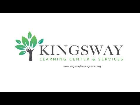 Kingsway Learning Center Adult Program