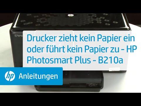 Dell 250/Blatt Papier Schublade 2130/CN Colour Laser Drucker